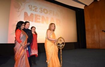 MENAR Film Festival